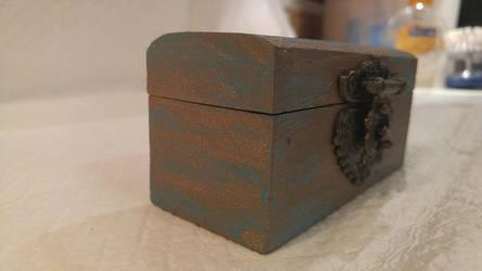 box 1 by elegantlywasted2