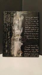 Canvas 4  by elegantlywasted2