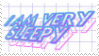 008 by happyeggboy