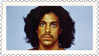 Prince (stamp) by hormonours