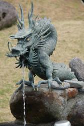 Fountain 06 by ArnaTornwolf