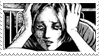 Stamp006 [Junji Ito] F2U by ImInsects