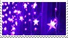 +STAMP | Purple f2U #OO2 by xPufflex