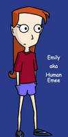 Emily by Weatherfac