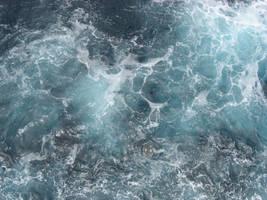 Water Texture 10 by GreenEyezz-stock