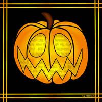 Pumpkin... by Yasm1806
