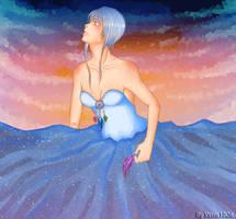 Dreams by Yasm1806
