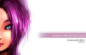 kuzuryo's Profile Picture