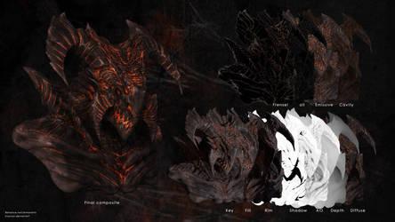 Composite Guide by kuzuryo