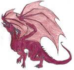 Noble Beast by Kali-Balekrone