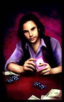 Gambit by sikuriina