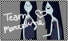 Team Marceline Stamp by Estderp