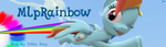 Banner By Gameek by griffinclawsparkle