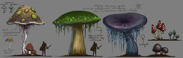 rpg competition concept art 5 by wanderer-arts