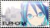 Euphoria Stamp by Techycutie