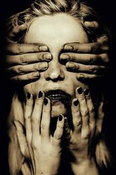 ...hush by no-va