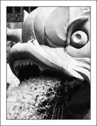 Monster by TarMeneldur