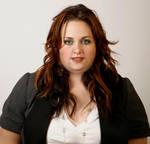 Kristen Stewart - WG Morph 13 by MattBrewer