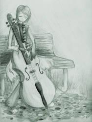 Soloist by Kindernacht