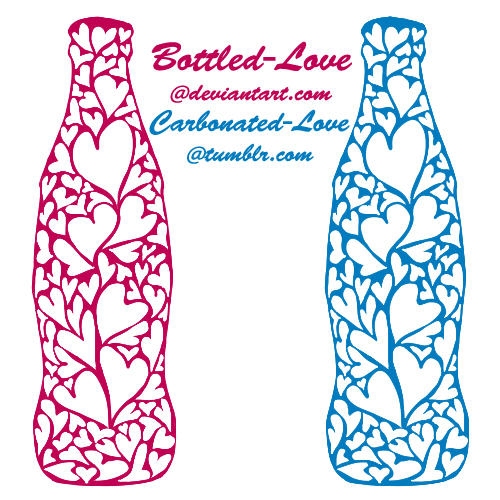 Bottled-Love's Profile Picture