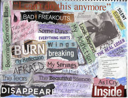 Lockedinside Collage by lockedinside