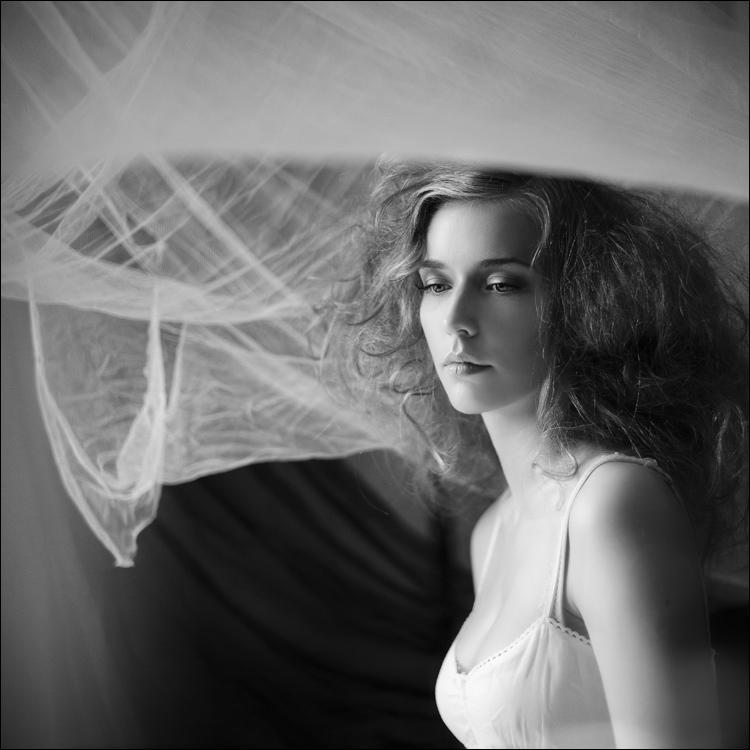 close to me by Eliara