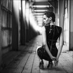 six dreams by Eliara