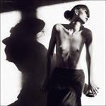 tango by Eliara