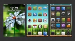 iPhone 13SS by alovisco