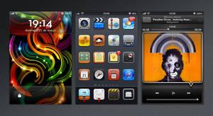 iPhone 19SS by alovisco
