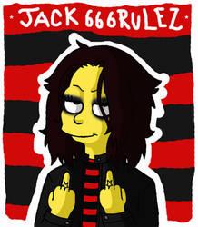 +jack666simpson+ by Jack666rulez