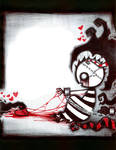 +I'm crazy...+ by Jack666rulez