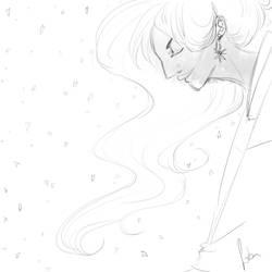 Petals by Nahouki