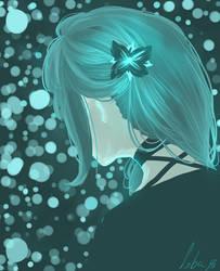 Quoiz by Nahouki