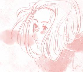 More than the tough times by Nahouki