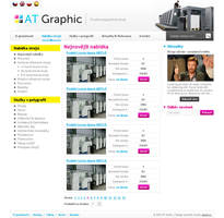 polygraphic machines reseller by aevel