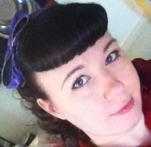 veririaa's Profile Picture