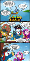 world of pirates by CSImadmax