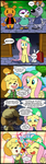 THE TOWN: part 2 by CSImadmax