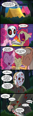 muh family by CSImadmax