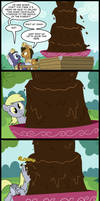 derpsnickers by CSImadmax