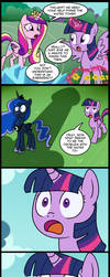 anything you can imagine by CSImadmax