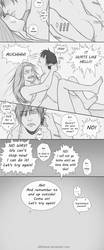 Fenris+Gwern (crazy Tevinter story just for fun)13 by Lilithblack
