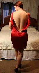 zip me up, will you... by digitalmonalisa