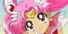 PrincessChibiUsa Stamp by HollyDolly15
