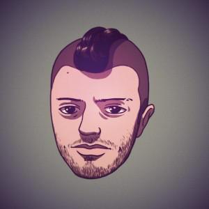 raccoonnook's Profile Picture
