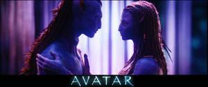 Avatar 5 by Thrumm