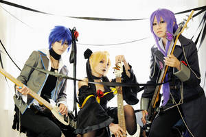 Vocaloid-IB-1 by dycoz
