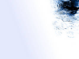 Liquid Substance by Healer-Guy