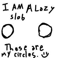 Alazy by Healer-Guy